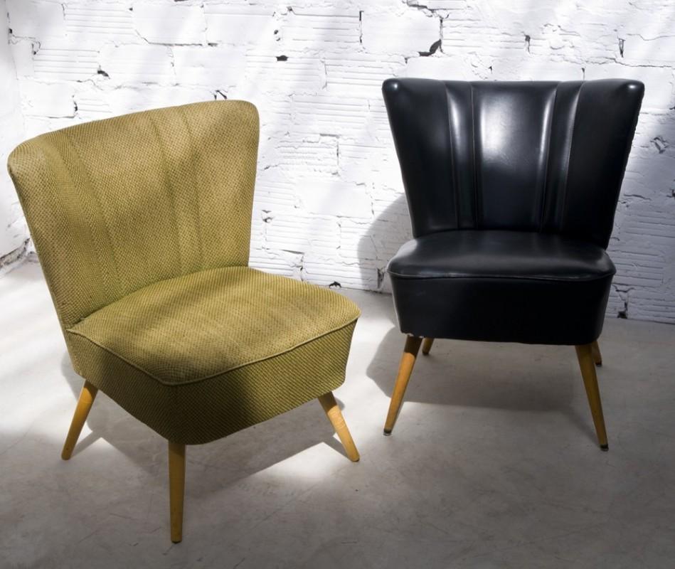 fauteuil-de-salon-vintage-1950