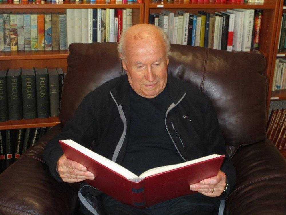 bienfaits-de-la-lecture-pour-personnes-agees